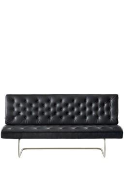 Tecta Bauhaus - F40 Breuer sofa
