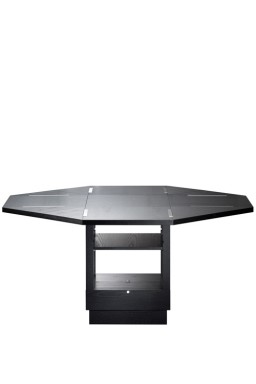 Tecta Bauhaus - M10 Bauhaus table