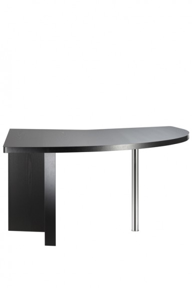Tecta Bauhaus - M61 Table of the Conferencier