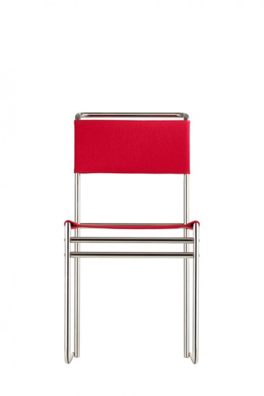 Tecta Bauhaus - B40 Breuer-chair