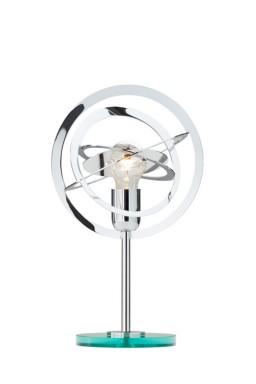 Tecta Bauhaus - L61 Saturn desk lamp